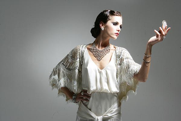 Designer Bridal Boutique