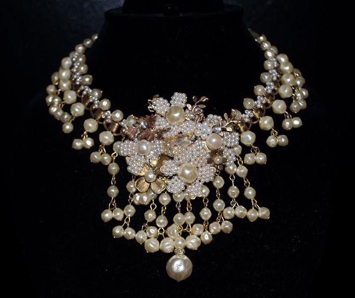 Bridal Jewellery Cheltenham