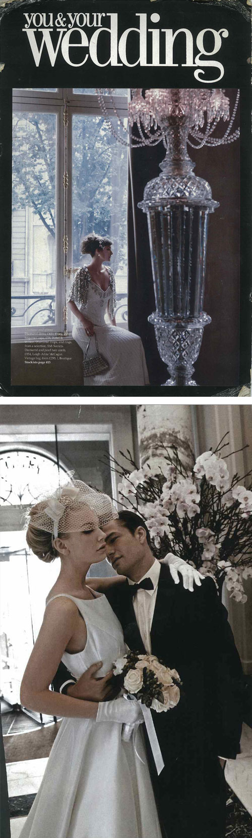 Bridal Wear Cheltenham